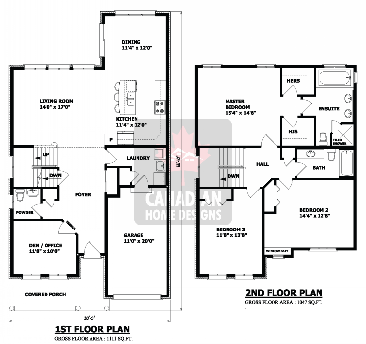 Hwepl76384 in addition Single Story Pinoy House Plan Floor Area 90 Square Meters further Wellington House Plan in addition House Floor Plans 3 Bedroom 2 Bath 2 Story also HomePlanCenter 1123170 Winthrop. on small 1 2 story house plans