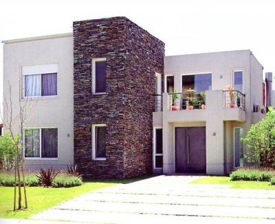 fachadas+de+casas+con+piedra_2065