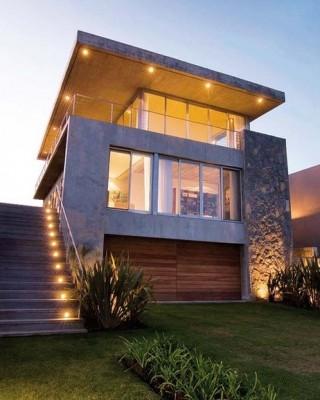 fachadas+de+casas+con+piedra_2071