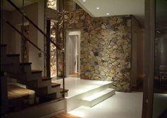 fachadas+de+casas+con+piedra_2072