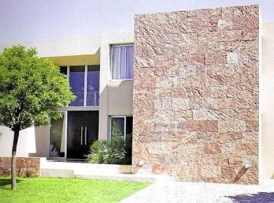 fachadas+de+casas+con+piedra_2076