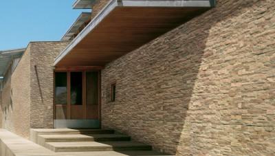 fachadas+de+casas+con+piedra_2087