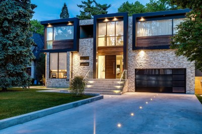 fachadas+de+casas+con+piedra_2115