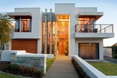 fachadas+de+casas+de+dos+pisos_1758