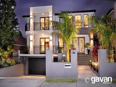 fachadas+de+casas+de+dos+pisos_1762