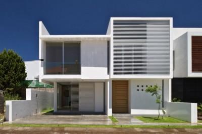 fachadas+de+casas+minimalistas_1051