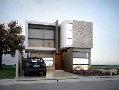 fachadas+de+casas+minimalistas_957