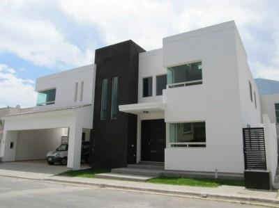 fachadas+de+casas+minimalistas_976