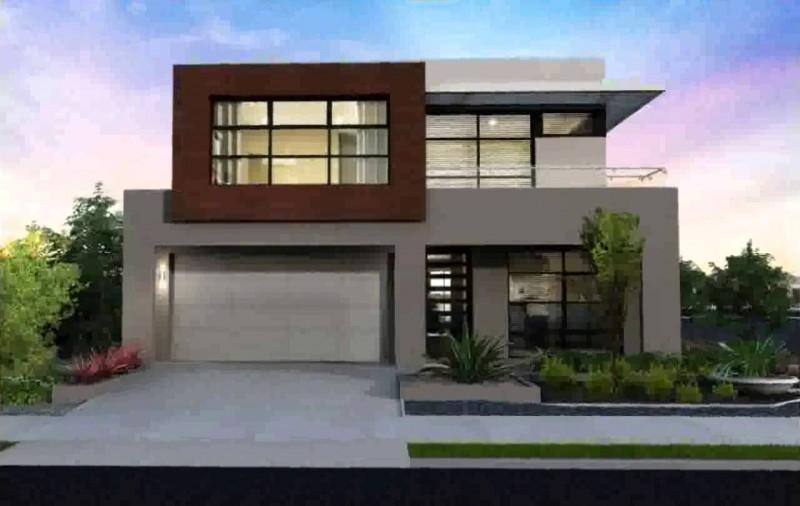 imagenes de casas modernas4