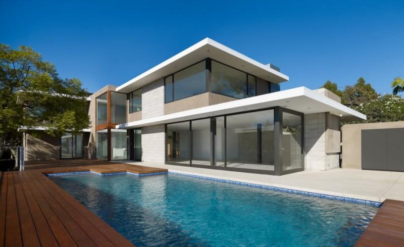 imagenes de casas modernas9