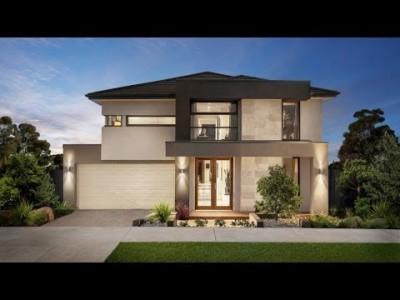 modelos+de+casas+modernas_758