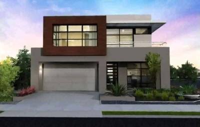 modelos+de+casas+modernas_760