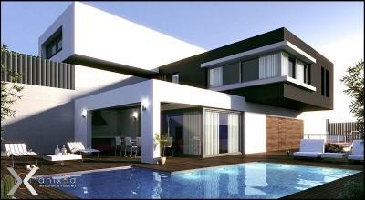modelos+de+casas+modernas_765