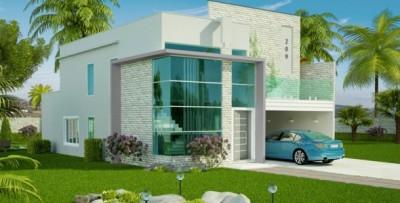 modelos+de+casas+modernas_777