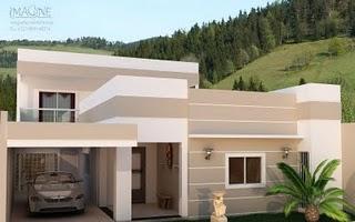 modelos+de+casas+modernas_781
