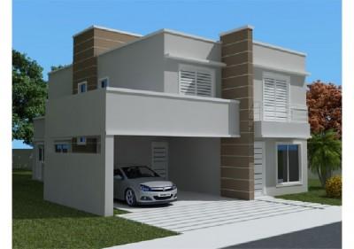 modelos+de+casas+modernas_784