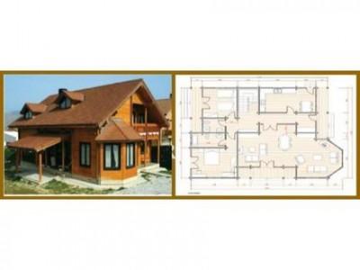 planos+de+casas+de+madera_440