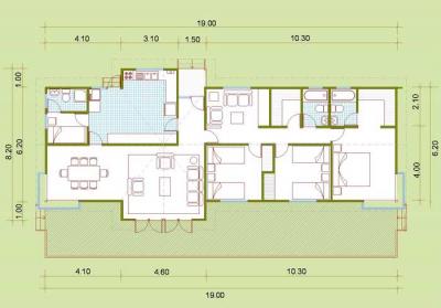 planos+de+casas+de+madera_453
