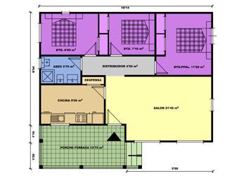 planos+de+casas+de+madera_456