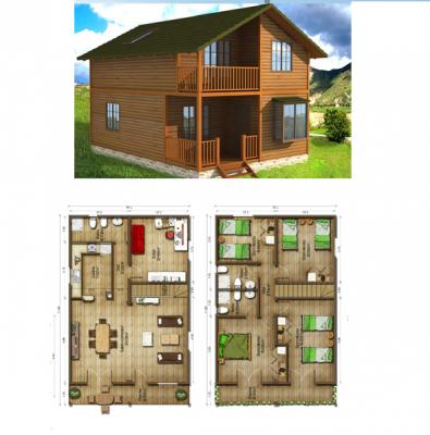 planos+de+casas+de+madera_457