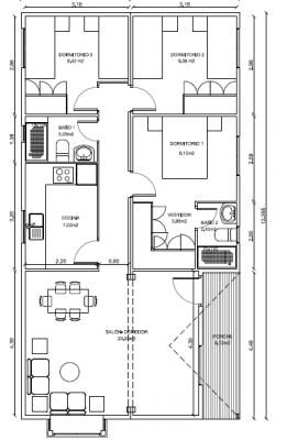 planos+de+casas+de+madera_462