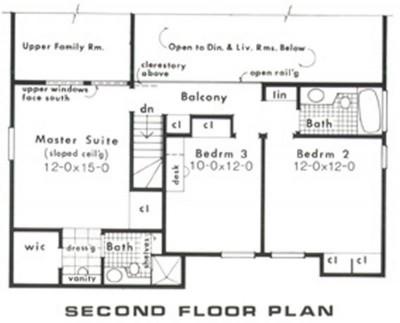 planos+de+casas+de+madera_464