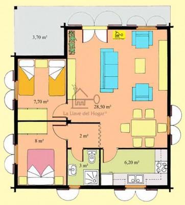 planos+de+casas+de+madera_468