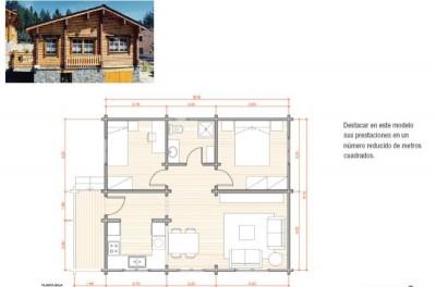 planos+de+casas+de+madera_471