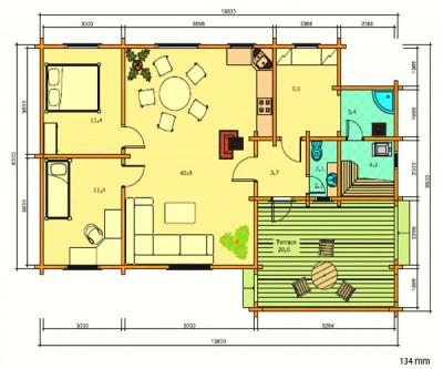 planos+de+casas+de+madera_473