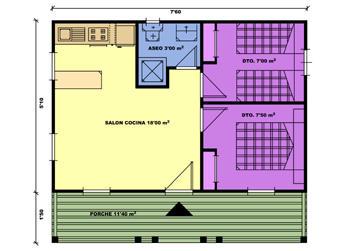 planos+de+casas+de+madera_477