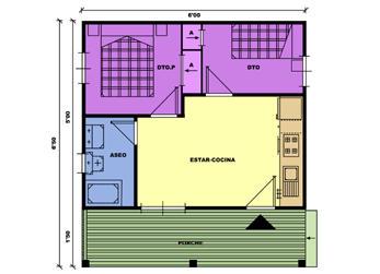 planos+de+casas+de+madera_503