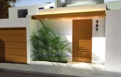 Frentes de casas bonitas (12)