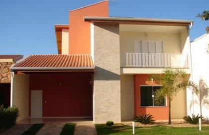 21 Frentes de casas bonitas Planos y Fachadas Todo para el