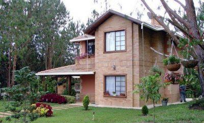 fachadas+de+casas+de+campo_13