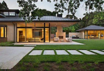 fachadas+de+casas+de+campo_18
