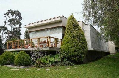 fachadas+de+casas+de+campo_19