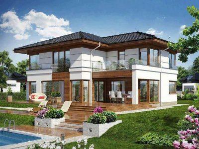 fachadas+de+casas+de+campo_26