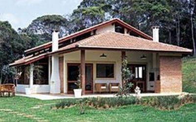 fachadas+de+casas+de+campo_40