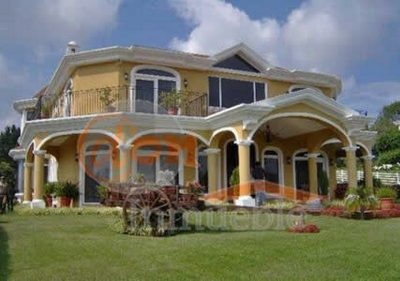 fachadas+de+casas+de+campo_41