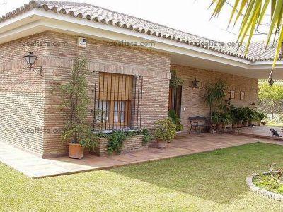 fachadas+de+casas+de+campo_45