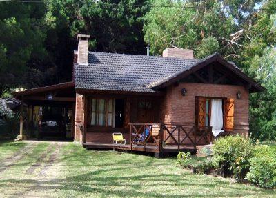 fachadas+de+casas+de+campo_48