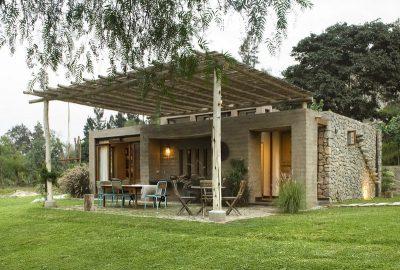 fachadas+de+casas+de+campo_49