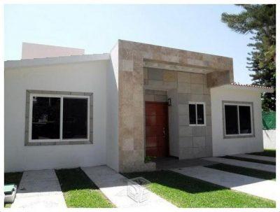 Fachadas+de+casas+pequeñas_62
