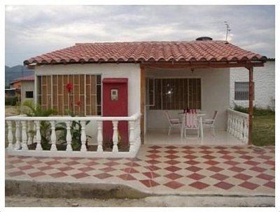 Fachadas+de+casas+pequeñas_73