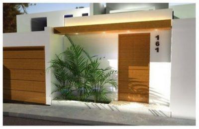 Fachadas+de+casas+pequeñas_76