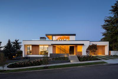 GI-fachada-casa-un-piso-moderna