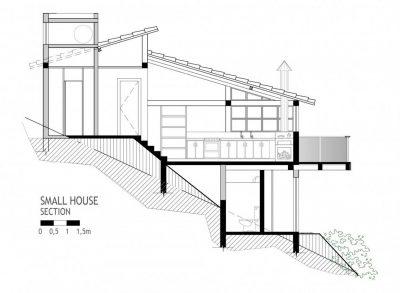 Planos+de+casas+de+campo_18