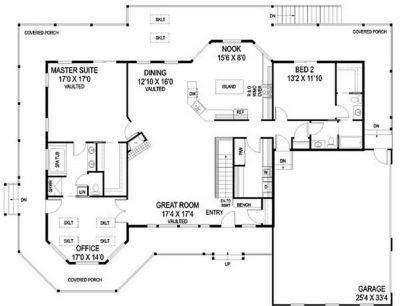 Planos+de+casas+de+campo_21