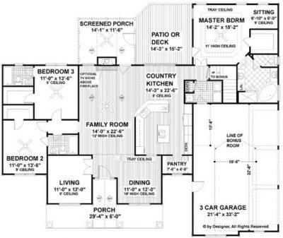Planos+de+casas+de+campo_26