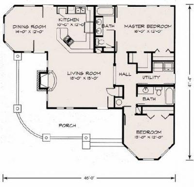 Planos+de+casas+de+campo_29